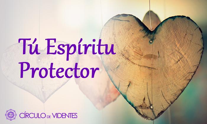 Espíritu Protector